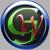 :icongreenwalled1: