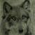 :icongreenwolfy: