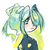 :icongreeny-chan: