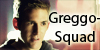:icongreggo-squad: