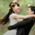 :icongregslickweddings: