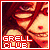 :icongrell-club: