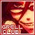 :icongrell-club: