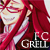 :icongrell-fanclub: