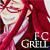:icongrell-fanclub: