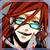 :icongrell-michaelis: