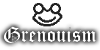 :icongrenouism: