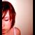:icongrey-daze666:
