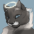 :icongrey-griffin:
