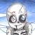 :icongrey-sama555: