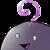 :icongrey-slime: