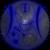 :icongrey-vs-blue: