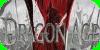 :icongrey-warden-outpost: