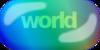 :icongreylessworld: