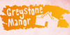 :icongreystone-manor: