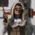:icongrg-costuming: