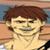 :icongriff-84: