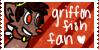 :icongriffonfish-fanclub:
