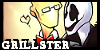 :icongrillster: