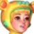 :icongrim-kun: