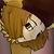 :icongrim6584: