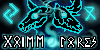 :icongrimm-lores: