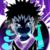 :icongrimm3849: