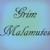 :icongrimmalamutes: