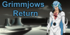 :icongrimmjows-return: