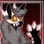:icongrimmwolf360: