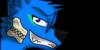 :icongrimmwolffanclub: