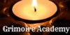 :icongrimoire-academy: