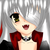 :icongrimriper75: