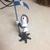:icongrims-little-reaper: