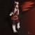 :icongrimwolf22: