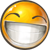 :icongrin--plz: