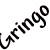 :icongring-o:
