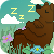 :icongrizzzly-bear: