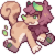 :iconground-lion: