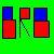 :icongrounded-kite: