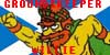 :icongroundskeeper-willie: