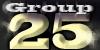 :icongroup-25: