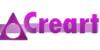 :icongroup-creart: