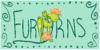 :icongroup-of-furvyrns: