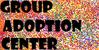 :icongroupadoptioncenter:
