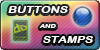 :icongroupbuttonsstamps: