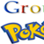 :icongrouple-pokemon1plz: