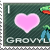 :icongrovylelovestamp1: