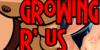:icongrowingrus: