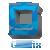 :icongrufix: